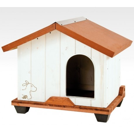 Cuccia per cani in legno ikea cuccia per cani in legno for Cuccia cane ikea prezzo