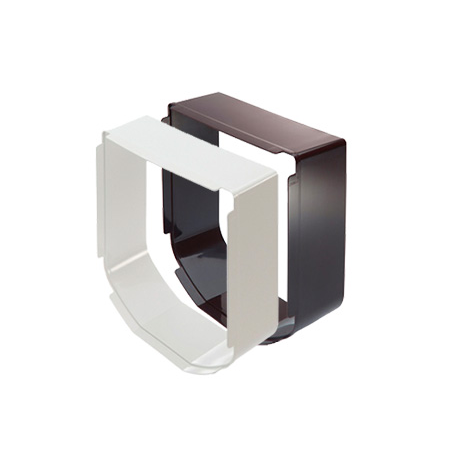 Cat Flap Tunnel Extender - Estensione
