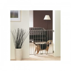 Cancello Divisorio - DOG BARRIER INDOOR