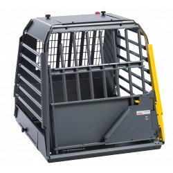 VARIOCAGE Original Single Large - Kennel