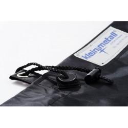 CoverAll DELUXE protezione per bagagliaio auto