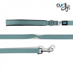 Guinzaglio Cane Basic Air-Mesh Mint Special EditionION