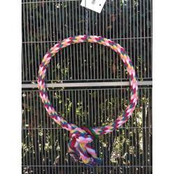 Anello Corda Multicolor The Circus STRA LARGE