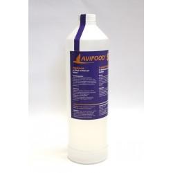 Pulizia Piumaggio Avifood Shower 1000ml