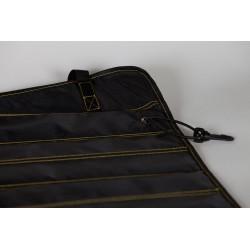 MIMsafe Cover - Protezione Paraurti