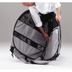 Tenda Cuccia per Cane - Dog Bag Tent Large