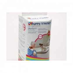 Puppy trainer Pads M
