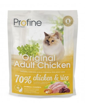Profine Original Adult...
