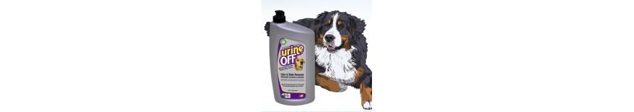 Urine off rimozione urina