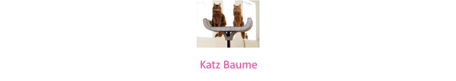 Tiragraffi Cat-On In Cartone Ondulato Katz Baume