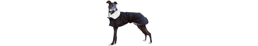 Vestitini Per Cani: Abbigliamento e Abiti per Cani