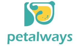 Petalways