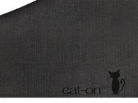 000Z - Motivo a strisce bianco e nero