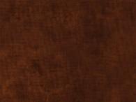 002B - Marrone Antico