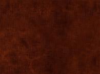 003  - Marrone scuro