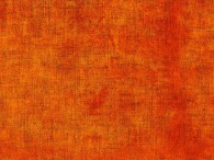 004F - Arancio