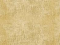 005  - Sabbia
