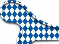 081  - Bavaria