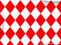 082  - Bavaria Rosso