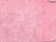 205  - RAL 3015 Rosa Pallido