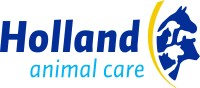 Hollands Animal Care