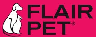 FlairPet