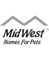 Midwest Pet Products