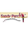 SandyPerche