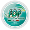 Fop Spa