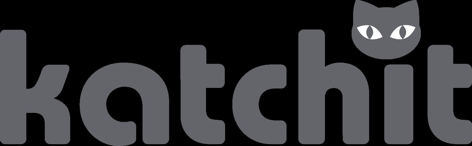 katchit OHG