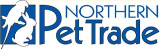 Northon Pet